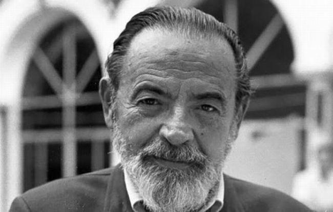 Ministro cubano de Cultura recuerda centenario de Eliseo Diego
