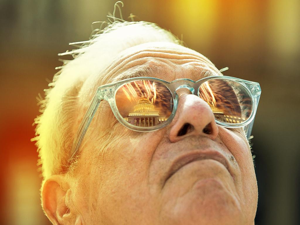Eusebio Leal: la pertinencia de fraguar estrellas