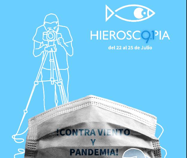 Desde Nuevitas, Festival Contra Viento y Pandemia (+Audio&Video)