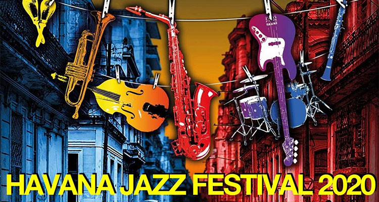 Foreign musicians to attend International Jazz Plaza Festival in Havana