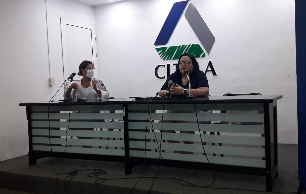 En Audio: Publican normas jurídicas para la Gestión Documental y Archivos en Cuba