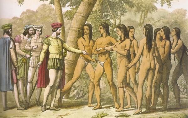 El soporte idiomático de la cultura cubana