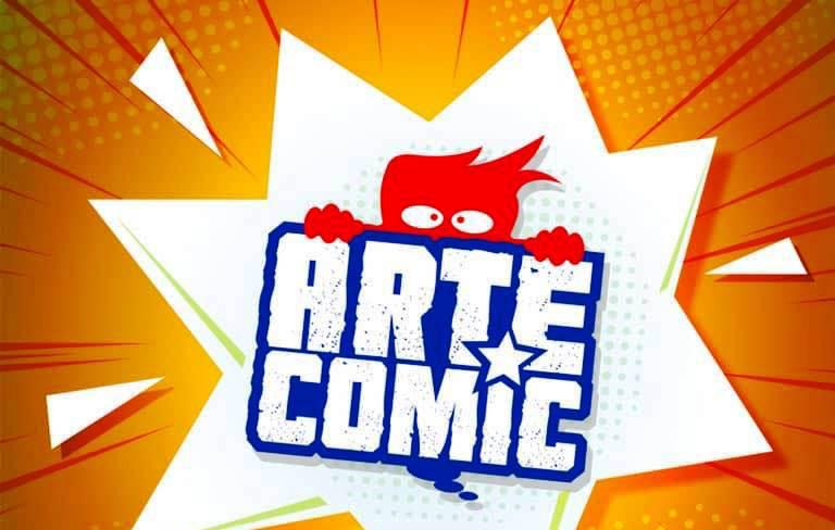 X Jornada Arte Cómic premia historietas en Camagüey