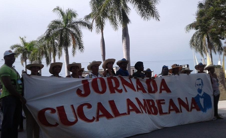 Aniversario 191 de Juan Cristóbal Nápoles Fajardo, El Cucalambé (+Audio)