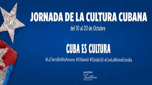 La  cultura  constituye identidad (+Audio)