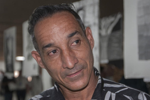 """Alberto Bayo: el instructor guerrillero de los expedicionarios del """"Granma"""""""