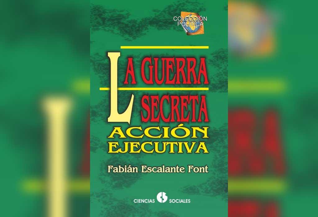 Planes contra la vida de Fidel en la etapa insurreccional
