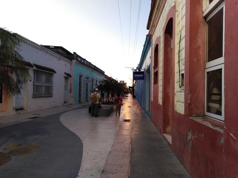 Los tuneros se enorgullecen de tener una de las ciudades más limpias de Cuba, pero no es todo