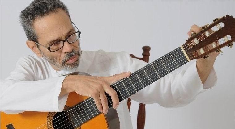 Dedicará Sinfónica Nacional concierto al maestro Leo Brouwer