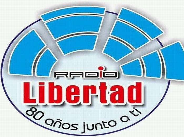 Radio Libertad en Las Tunas, 80 años al aire