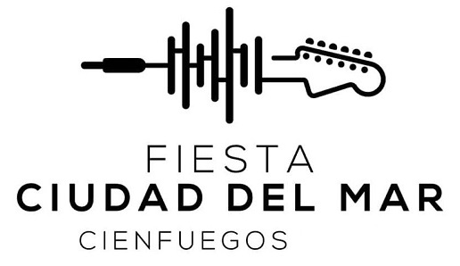 Celebrará toda Cuba Festival de Música Alternativa Ciudad del Mar