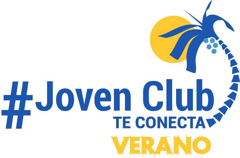 Concurso Verano por la Vida en Joven Club de Camagüey