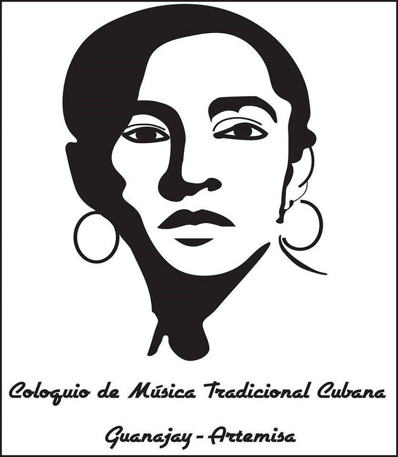 Un Coloquio para evocar al alma de la canción cubana