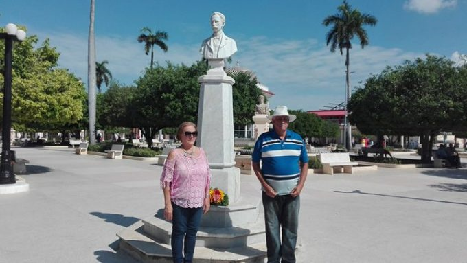 Artistas manzanilleros honrarán al Apóstol de Cuba