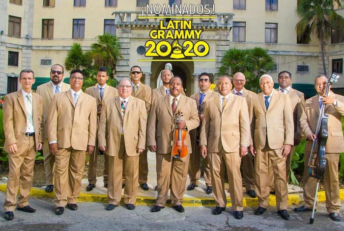 El premio de la Aragón es un lauro significativo para la cultura cubana