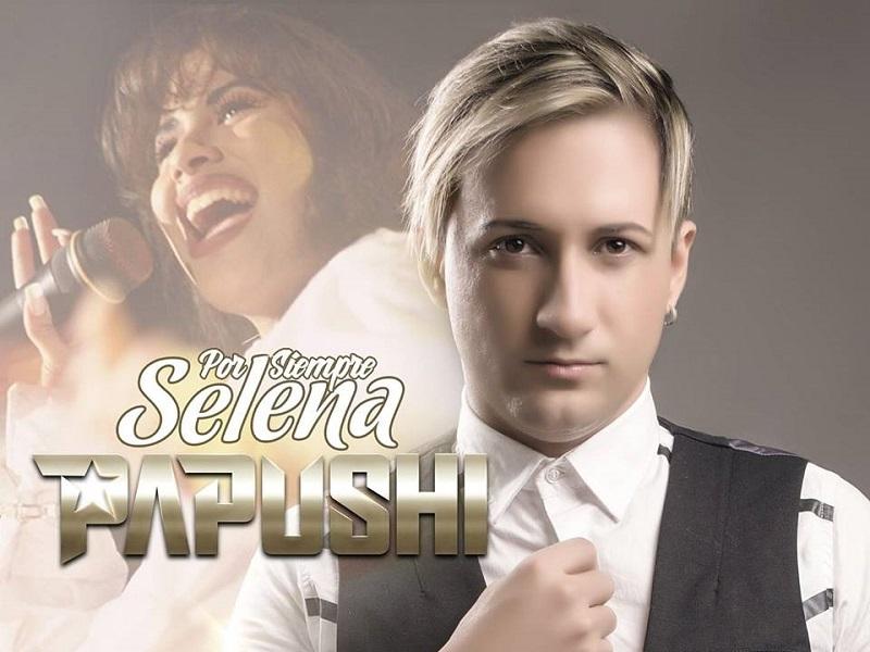 Por siempre Selena, un tributo desde Cuba a la Reina del Tex-Mex