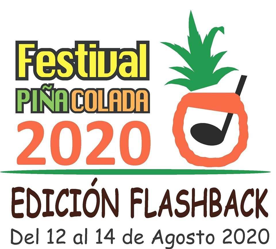 Anuncia la EGREM un Piña Colada 2020, edición Flashback