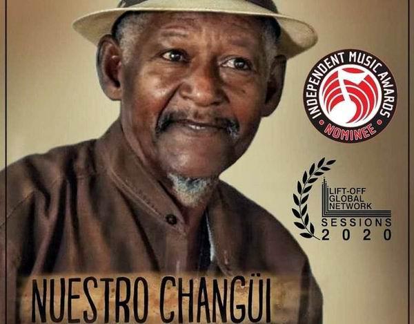 Premio mundial para el Changüi