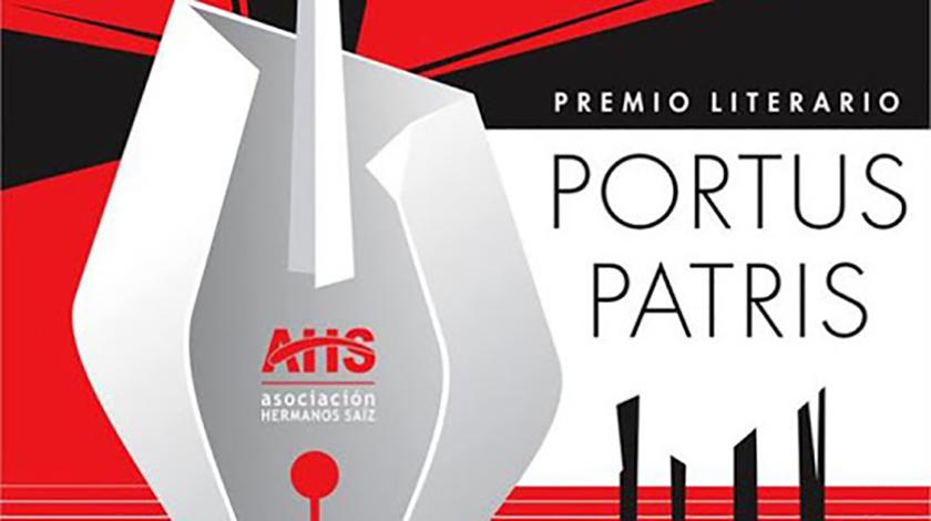 Convidan a cita online para la creación joven literaria en Premio Portus Patris 2020