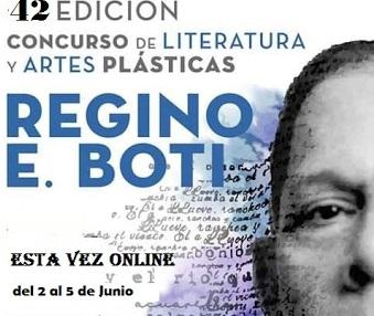 Concurso Boti esta vez online y con jurado Premio Casa de las Américas