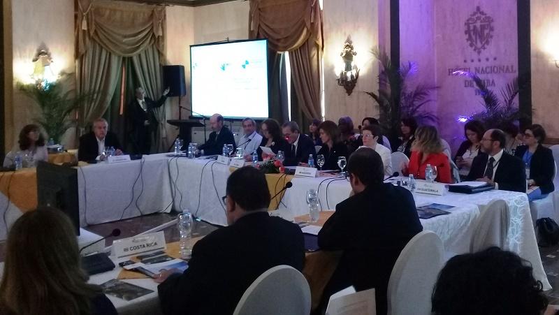 Universidades innovadoras para una Iberoamérica innovadora