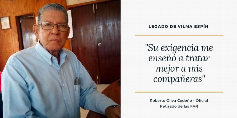 Roberto Oliva