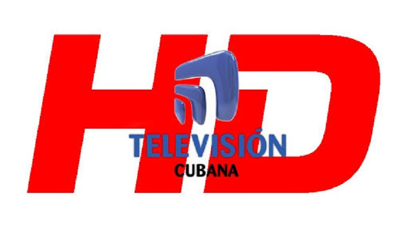 Cuba launches two new high-definition TV channels