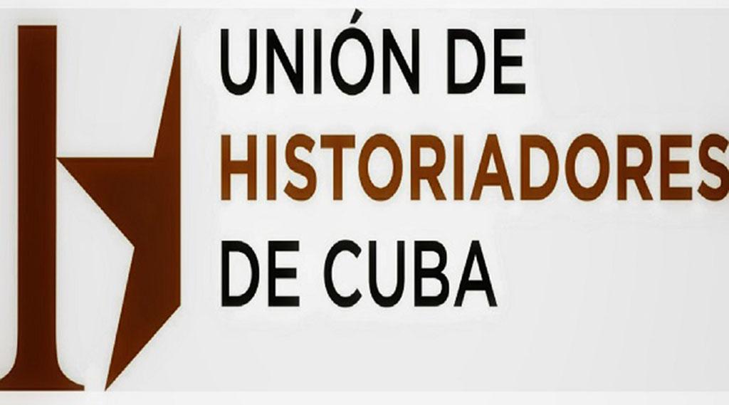 Celebra Unión Nacional de Historiadores de Cuba Día del Historiador Cubano (+Audio y Video)