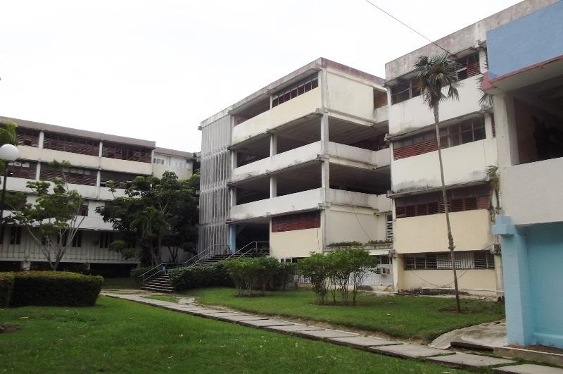 Recibirá Universidad de Camagüey Premio internacional a la Calidad de Postgrado