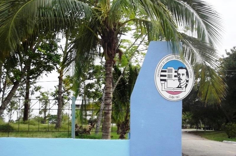 En Audio: Recibirá Universidad de Camagüey Premio internacional a la Calidad de Postgrado