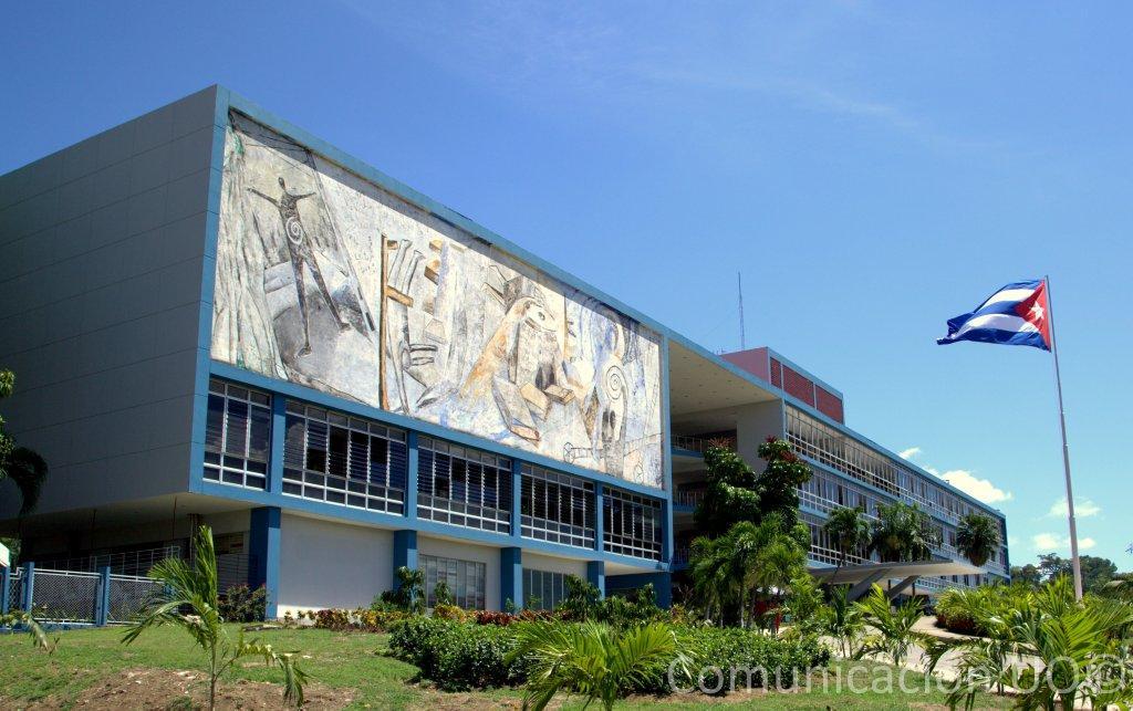 Celebrará Universidad de Oriente aniversario 73 (+Audio)