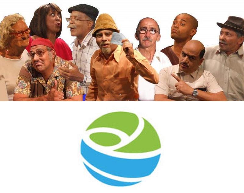 Director de Cubavisión informa sobre cambios en el canal