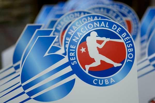 Viera vs Bisset, en reinicio de play off beisbolero