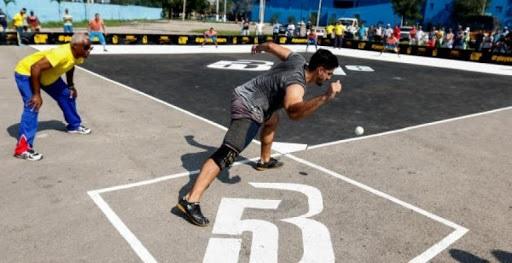 El Béisbol-5: Una modalidad global e inclusiva