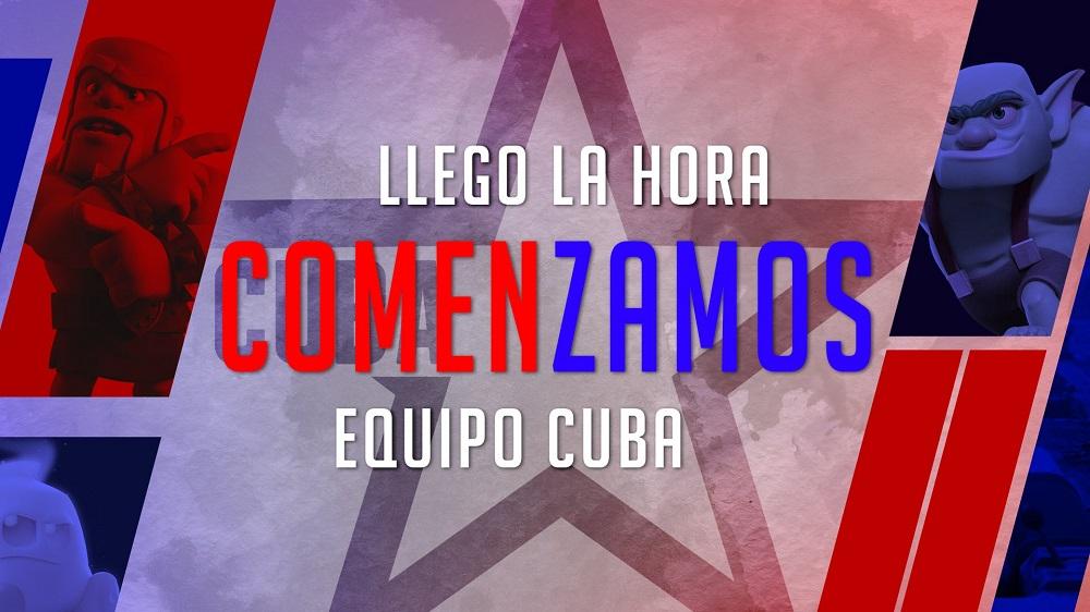 esports: Cuba ganó a Perú y mantiene el invicto en World Royale League