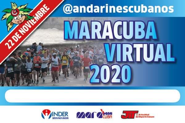 Más de 4 mil personas inscriptos para Marabana