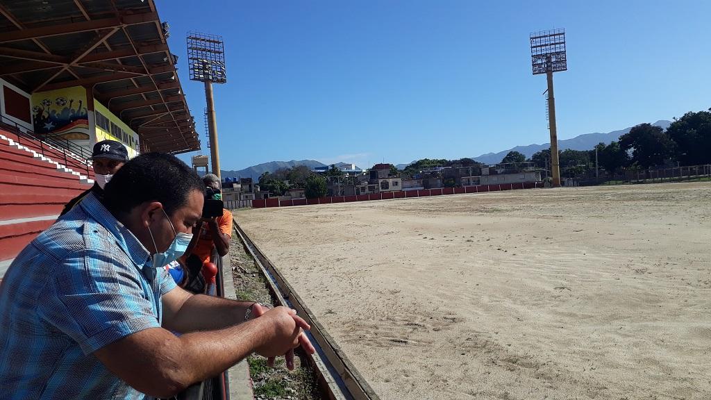 Santiago sigue a la vanguardia en el deporte cubano
