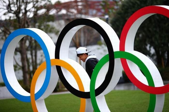 Partieron rumbo a Tokio primer grupo de olímpicos cubanos