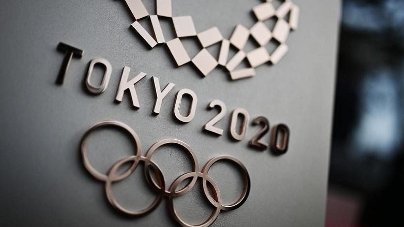 Dan a conocer el lema de los juegos olímpicos de Tokio 2020