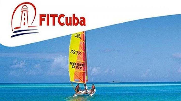 Posponen la edición 40 de la Feria Internacional de Turismo FITCuba