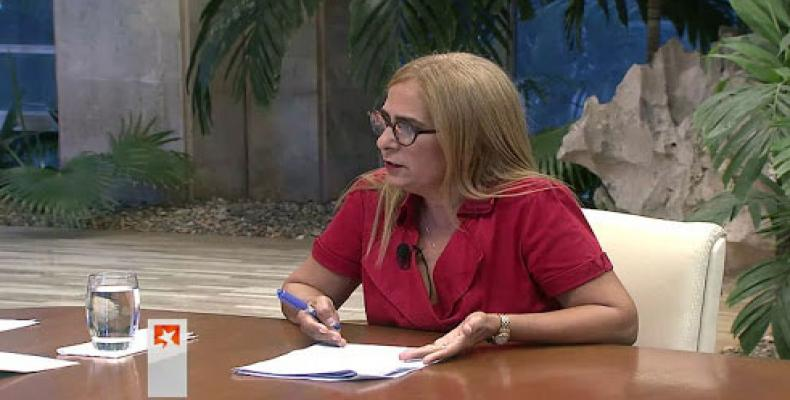 Cuba to implement changes in the financial sector as part of post-COVID strategy
