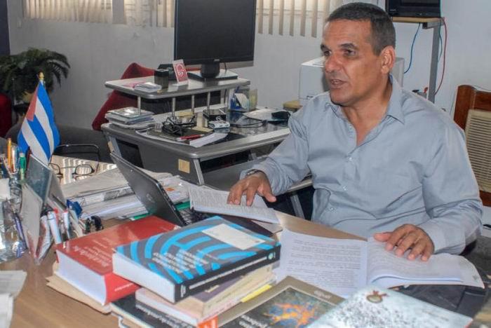 Bufetes Colectivos contribuyen a la actualización del modelo económico cubano