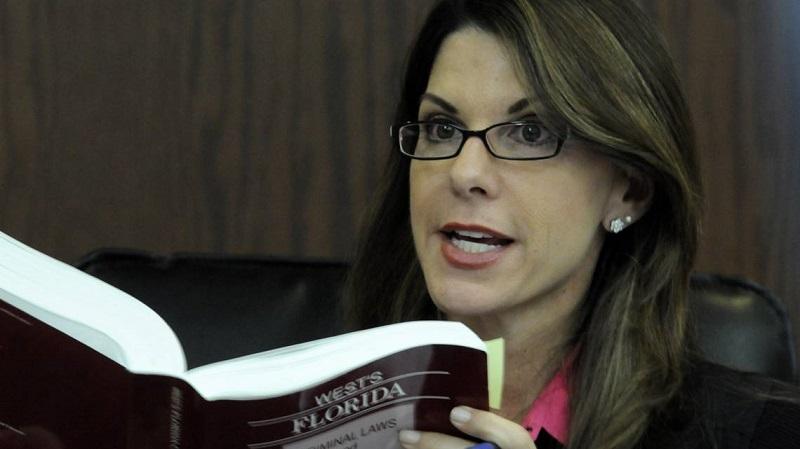 Rechaza jueza de la Florida otra demanda contra una compañía de cruceros