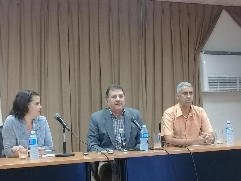 Impulsará BioCubaAgro 2020 producción de alimentos