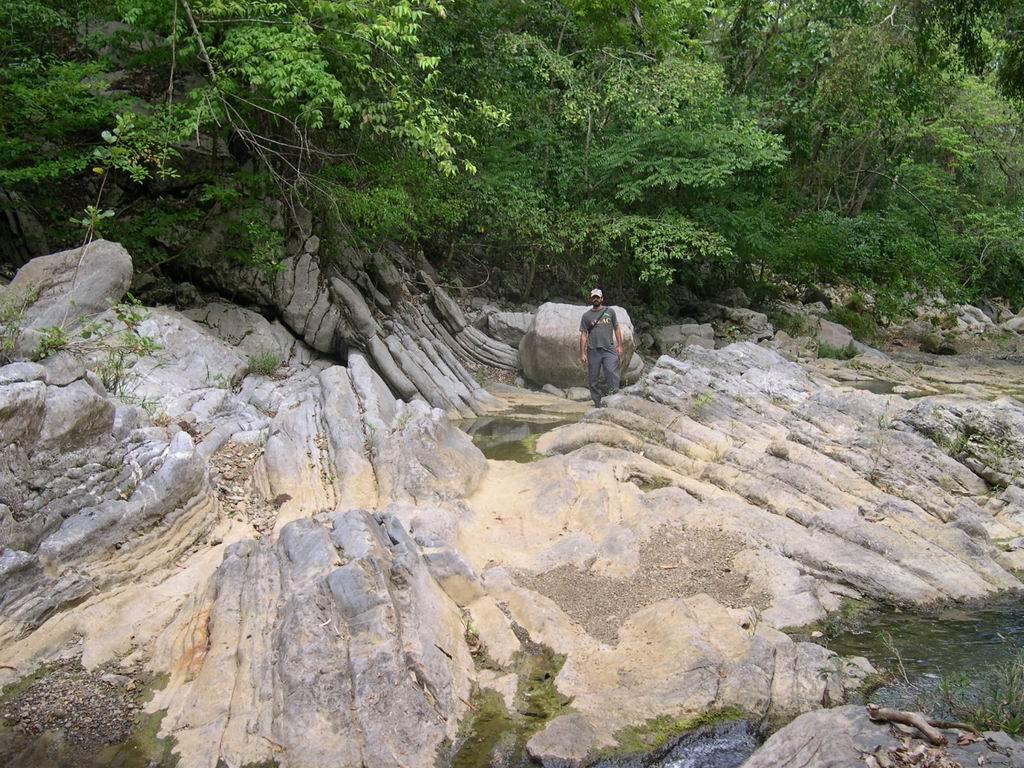 Nuevas normas jurídicas de Patrimonio Geológico en Cuba