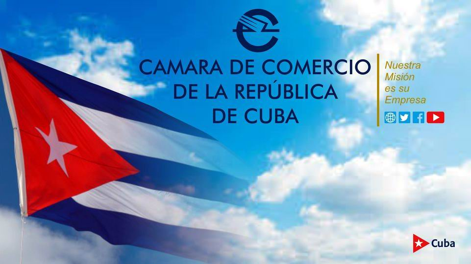 Foreign companies operating in Cuba offered exports opportunities