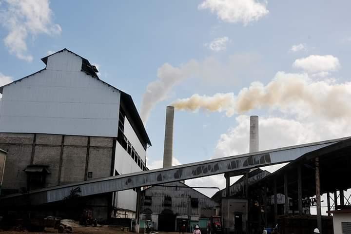 Reconocen en Las Tunas calidad del capital humano del sector azucarero