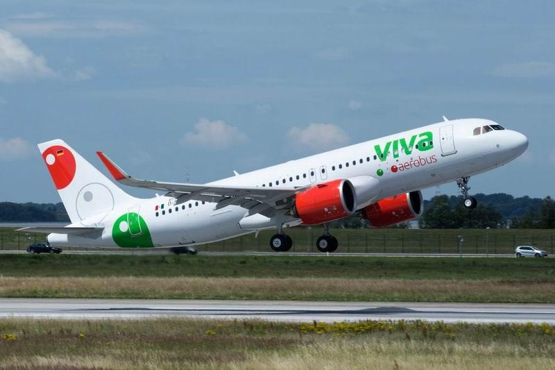 Agencias de viaje de México iniciarán vuelos charter a Cuba