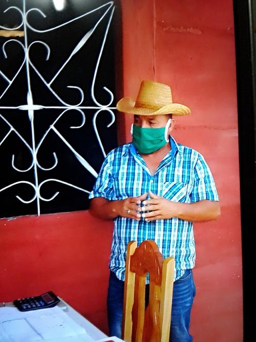 Funciona primer Punto de Compraventa de Cuba en cooperativa cienfueguera