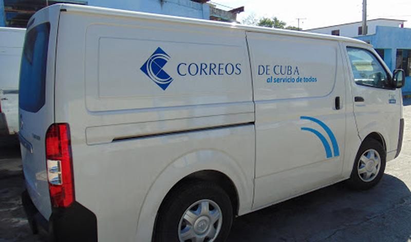 🎧 Extienden entrega de giros internacionales a domicilios de Ciego de Ávila